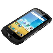 "AGM A1Q 4GB 64GB Unlocked IP68 3-proof 4G Mobile Smart Phone 5.0""NFC OTG 4050mAh"