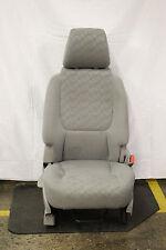 2005 Chevrolet Equinox Front Passenger's Seat, Cloth, Gray