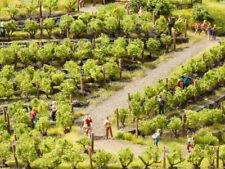 Noch 21540 Gauge H0, Tt Vines Model Trees