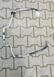 Original Klimaleitung VW Golf Plus (5M) 1K0820743CD