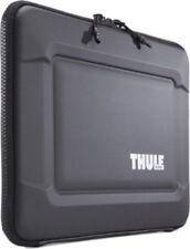 """Thule Gauntlet 3.0 15"""" MacBook Pro Sleeve Black"""