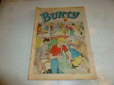 BUNTY Comic - No 966 - Date 17/07/1976 - UK Paper Comic