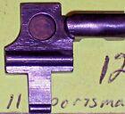 Remington Model 11 Cartridge Stop 1931 Series 12 Gauge