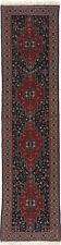 Shirvan Teppich Orientteppich Rug Carpet Tapis Tapijt Tappeto Alfombra Gallery