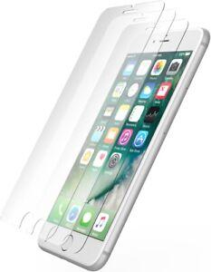 Pelican Glass Protector for iPhone 6 Plus 6s Plus 7 Plus 8 Plus - Envelope Pack