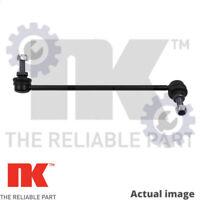 HERTH+BUSS JAKOPARTS J4971042 Rod//Strut Stabiliser