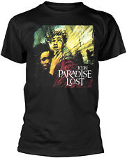Paradise Lost Icon T-SHIRT OFFICIAL MERCHANDISE