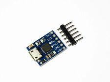 CP2102 MICRO USB to TTL UART 6pin Serial Converter Modul Board für Arduino 206
