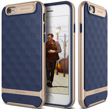 For Apple iPhone 6S | Caseology [Parallax] Shockproof Protective Slim Cover