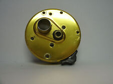 USED PENN BAITCASTING REEL PART - 930 Levelmatic Right Side Plate & Eccentric #C