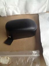 "206-929-019 Controls Collective Safety Cover, Bell Helicopters 206 ""NOS"""