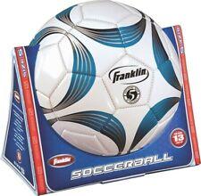 MacGregor Soccer Ball,No 6370, Franklin Sports Industry