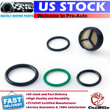 For Ford 6.0L Powerstroke Diesel IPR Seal Screen Kit F250 F350 F450 F550 2003-10