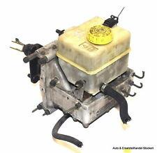 Kit de réparation principal CYLINDRE DE FREIN pour freinage FRENKIT 123078