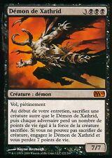 Démon de Xathrid / Xathrid Demon | NM | M10 | FRA | Magic MTG