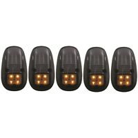 Anzo 861098 Roof Marker Light