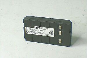 JVC BN-V11U NiMH Camcorder Battery Pack Genuine OEM Official c1