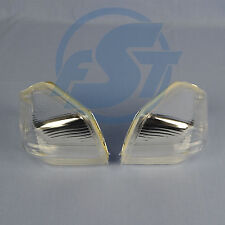 2x Blinker Mercedes Sprinter VW Crafter rechts + links ab 06 Spiegelblinker 906