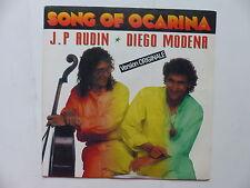 AUDIN MODENA Song of Ocarina DEL 2710 7