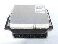 OEM Mercedes-Benz ECU ECM ENGINE CONTROL MODULE A0265456632 / ABS 1635455832