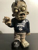 Forever Nightmares Team Zombie Property of UCONN Forever Figure
