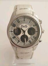 Dolce & Gabbana Ladies' Watch