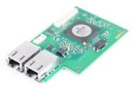IBM Dual Port Gigabit Ethernet Daughter Card - 69Y4509