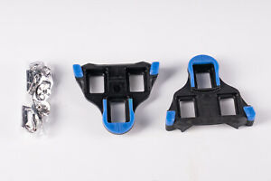 Shimano SM-SH12 Bicycle Pedal Cleats Bike Parts NEW