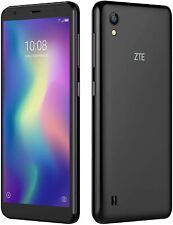 TELEFONO CELLULARE SMARTPHONE ZTE BLADE A5 2019  COLORE NERO ALTISSIMA QUALITA'