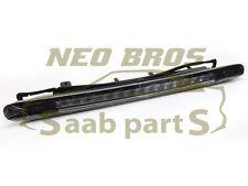 Genuine SAAB 9-3 Estate 05-12 Lampada del freno di alto livello, NUOVO, 12825344