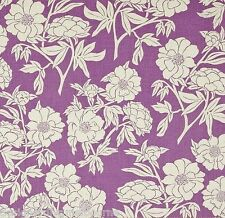 Valori Wells - novella Peony - Gypsy - FQ or yardage available