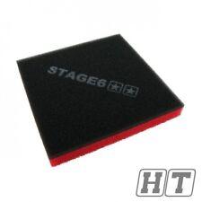 Luftfiltereinsatz Stage6 Double-Layer, 150x150mm, universal