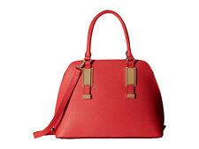 ALDO Outline Satchel Bag