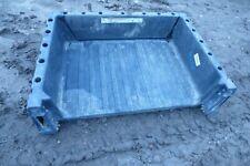 Polaris Ranger 500 EFI 13 Bed Box 5437863-070 25531