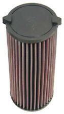 E-2992 K&N Air Filter fit MERCEDES E200 E220 E270 E280 E320 S320