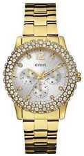 Orologi da polso Lady donna con cronografo