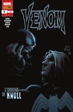Fumetto - Marvel Italia - Venom 20 - Venom 3 - Nuovo !!!
