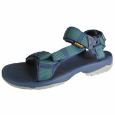 1ca04cb39063 Strap Sandals   Flip Flops for Men 10 US Shoe Size (Men s)