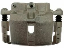 Rear Right Brake Caliper For 2000-2013 Chevy Suburban 2500 2001 2002 2003 M339JS