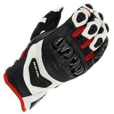 Richa Men Motorcycle Gloves without Custom Bundle