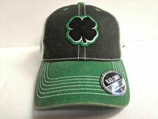 43bb06ef3 Black Clover Golf Visors & Hats for sale   eBay