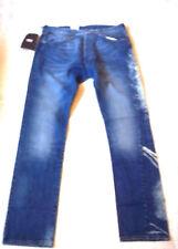 Levi's levis tshirt LVC LEVIS Vintage Clothing Jeans Salt Lake Bum SZ 36x38 1947 501