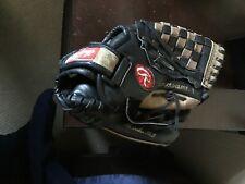 Rawlings 11.5 infield glove R15R