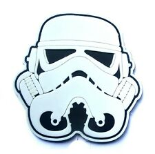STAR WARS TACTICAL SPEC MORALE army TACTICAL ISAF PVC PATCH   HK+ 649