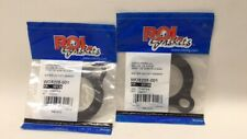 ROL WO8205-001 Water Outlet Gasket WO8205001 35130 17-4274-6 C24111 (Pack Of 2)
