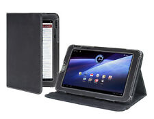 "Toshiba Thrive AT100 / AT105 10.1"" Tablet (AT100-100) Cover Case - Black"