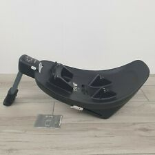 _UK POSTAGE_ Cybex Isofix Base M for Cybex M I-size car seat great condition