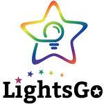 lightsgo