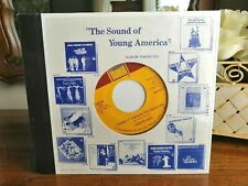 The Complete Motown Singles, Vol. 8: 1968 [Limited] Marvin Gaye, Isley Brothers