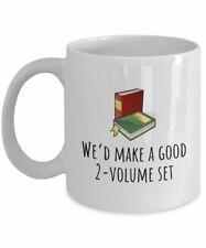 Librarian Valentine Librarian Romantic Gift Valentine's Day Or Anniversary